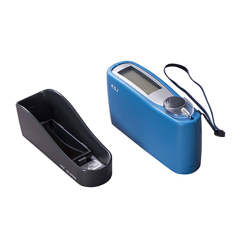 MG6-S1 single angle 60 degree gloss meter
